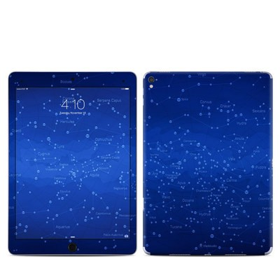 Apple iPad Pro 9.7 Skin - Constellations