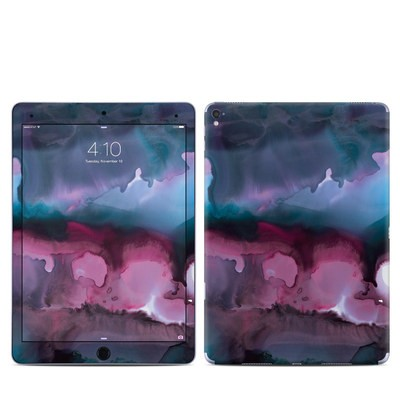 Apple iPad Pro 9.7 Skin - Dazzling