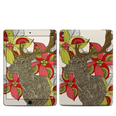 Apple iPad Pro 9.7 Skin - Dear Deer