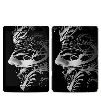 Apple iPad Pro 9.7 Skin - Displacement