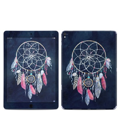 Apple iPad Pro 9.7 Skin - Dreamcatcher