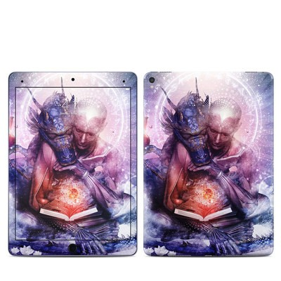 Apple iPad Pro 9.7 Skin - Dream Soulmates