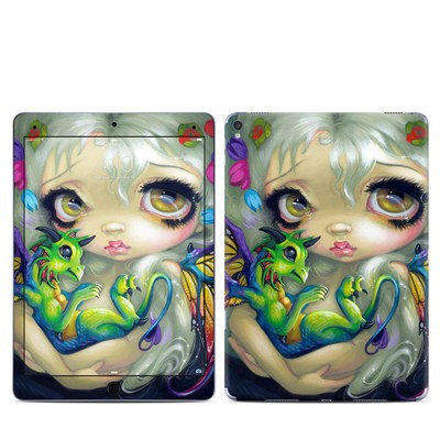 Apple iPad Pro 9.7 Skin - Dragonling