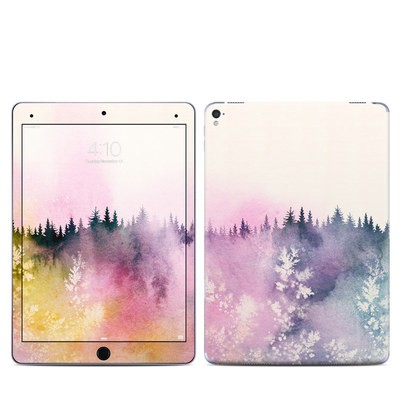 Apple iPad Pro 9.7 Skin - Dreaming of You
