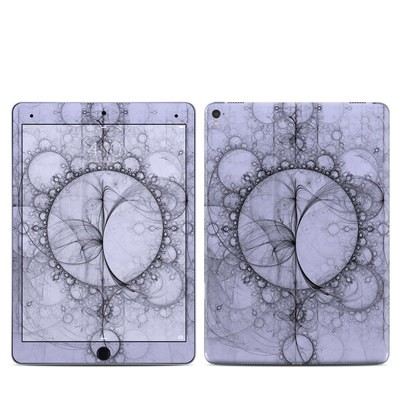 Apple iPad Pro 9.7 Skin - Effervescence