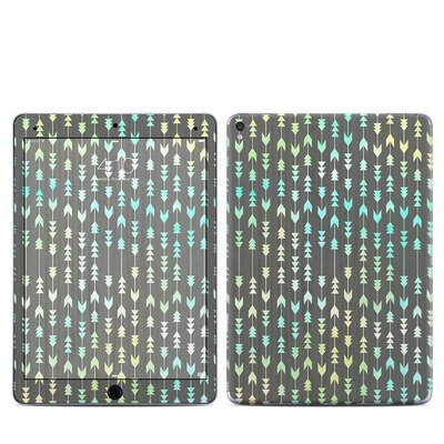 Apple iPad Pro 9.7 Skin - Escalate