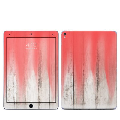 Apple iPad Pro 9.7 Skin - Fading
