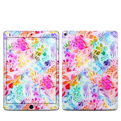 Apple iPad Pro 9.7 Skin - Fairy Dust