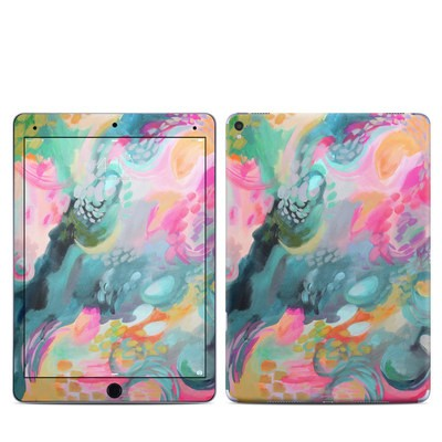 Apple iPad Pro 9.7 Skin - Fairy Pool