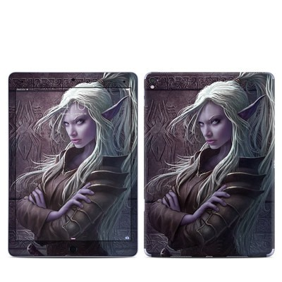 Apple iPad Pro 9.7 Skin - Feriel