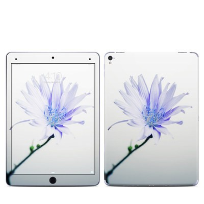 Apple iPad Pro 9.7 Skin - Floral