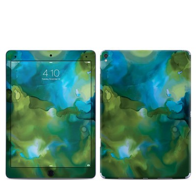 Apple iPad Pro 9.7 Skin - Fluidity