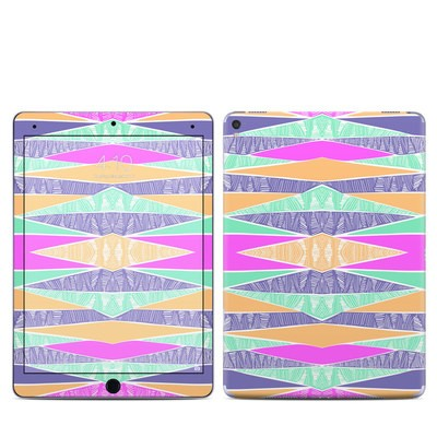 Apple iPad Pro 9.7 Skin - Gelato