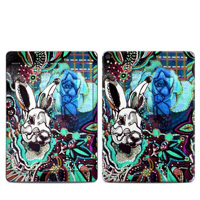 Apple iPad Pro 9.7 Skin - The Hare