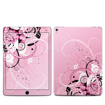 Apple iPad Pro 9.7 Skin - Her Abstraction