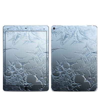 Apple iPad Pro 9.7 Skin - Icy