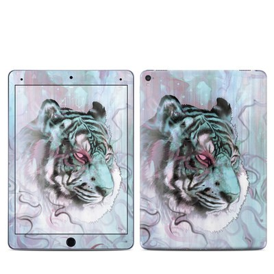 Apple iPad Pro 9.7 Skin - Illusive by Nature