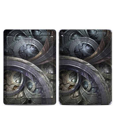 Apple iPad Pro 9.7 Skin - Infinity