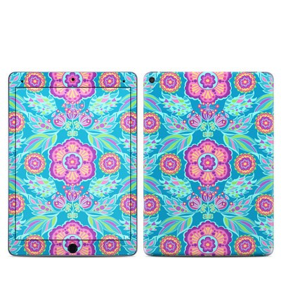 Apple iPad Pro 9.7 Skin - Ipanema