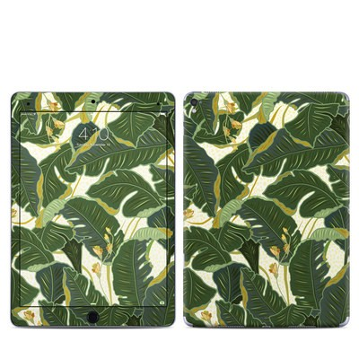 Apple iPad Pro 9.7 Skin - Jungle Polka