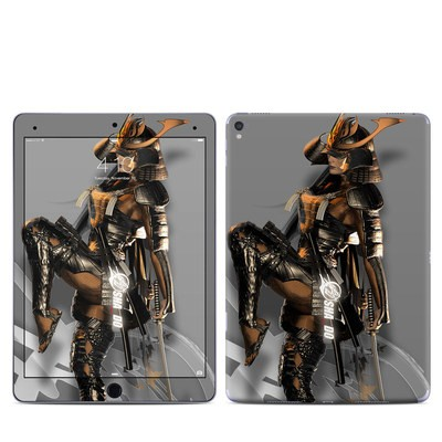Apple iPad Pro 9.7 Skin - Josei 7