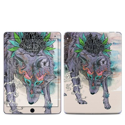 Apple iPad Pro 9.7 Skin - Journeying Spirit