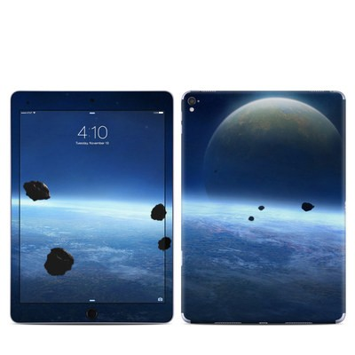 Apple iPad Pro 9.7 Skin - Kobol