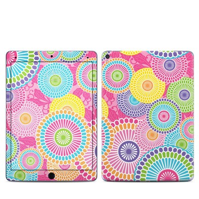 Apple iPad Pro 9.7 Skin - Kyoto Springtime