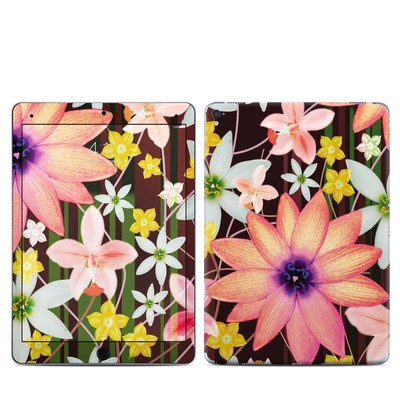 Apple iPad Pro 9.7 Skin - Meadow