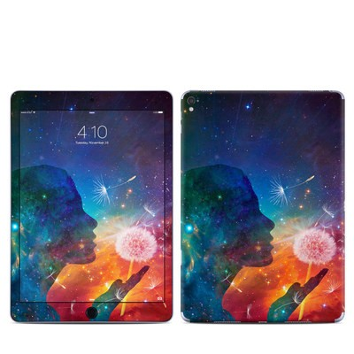 Apple iPad Pro 9.7 Skin - Million Stars