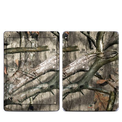 Apple iPad Pro 9.7 Skin - Treestand