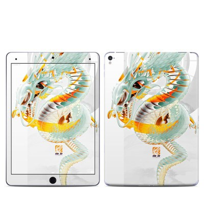 Apple iPad Pro 9.7 Skin - Nebuta
