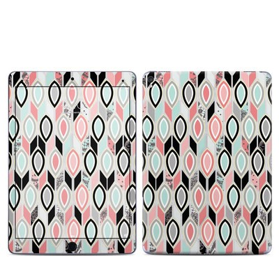 Apple iPad Pro 9.7 Skin - Novelty