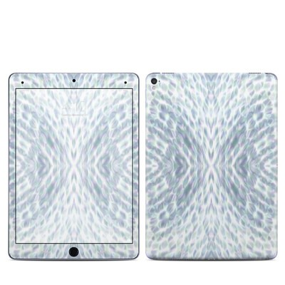 Apple iPad Pro 9.7 Skin - Pool