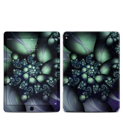 Apple iPad Pro 9.7 Skin - Psilocybin