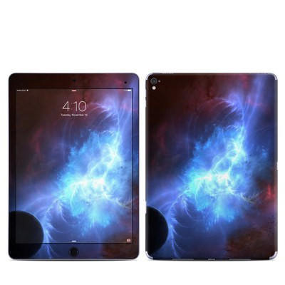 Apple iPad Pro 9.7 Skin - Pulsar