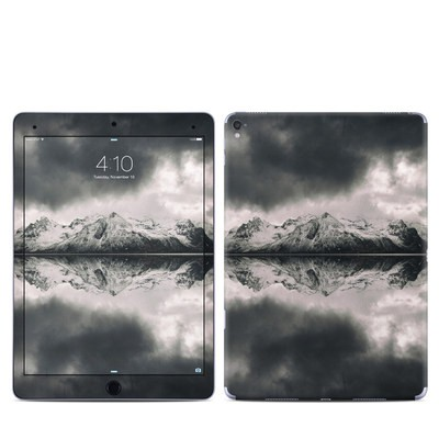 Apple iPad Pro 9.7 Skin - Reflecting Islands