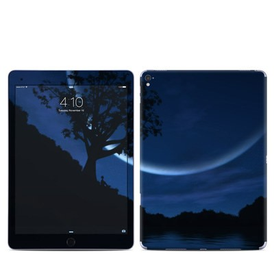 Apple iPad Pro 9.7 Skin - Reverie