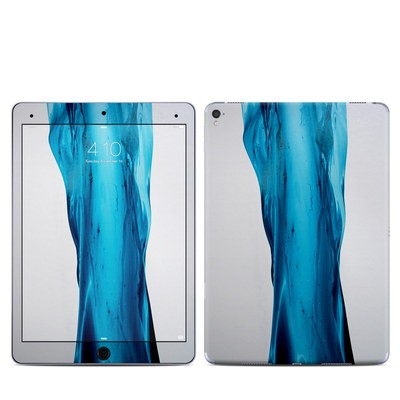 Apple iPad Pro 9.7 Skin - River