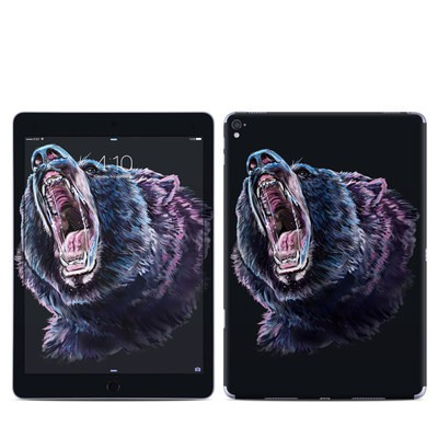 Apple iPad Pro 9.7 Skin - Roar