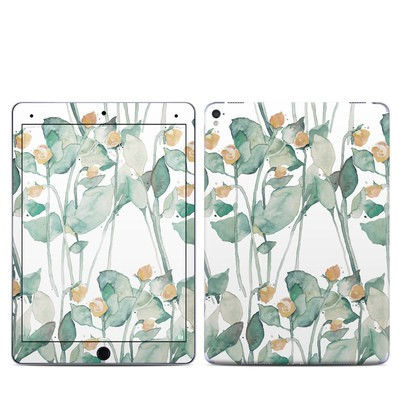Apple iPad Pro 9.7 Skin - Sage