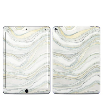 Apple iPad Pro 9.7 Skin - Sandstone