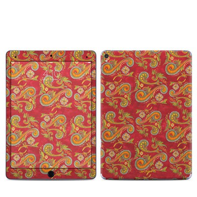 Apple iPad Pro 9.7 Skin - Shades of Fall
