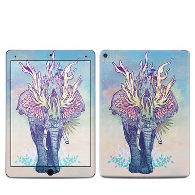 Apple iPad Pro 9.7 Skin - Spirit Elephant
