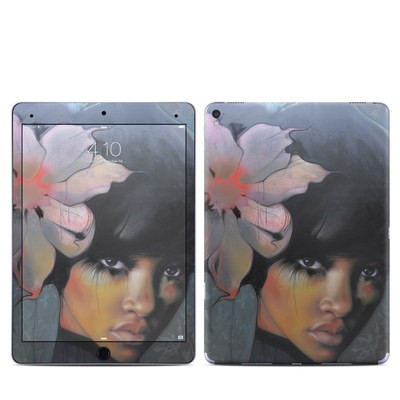 Apple iPad Pro 9.7 Skin - Stashia