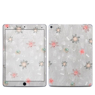 Apple iPad Pro 9.7 Skin - Sweet Nectar