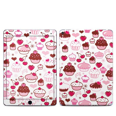 Apple iPad Pro 9.7 Skin - Sweet Shoppe