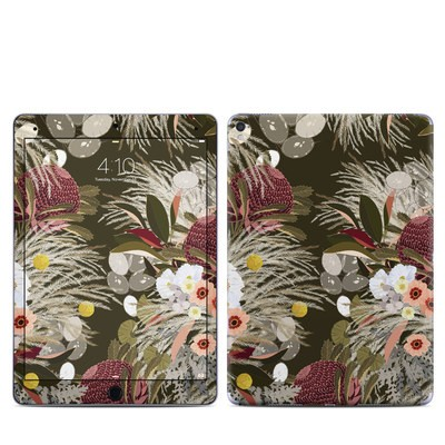 Apple iPad Pro 9.7 Skin - Teagan Pampas Grass