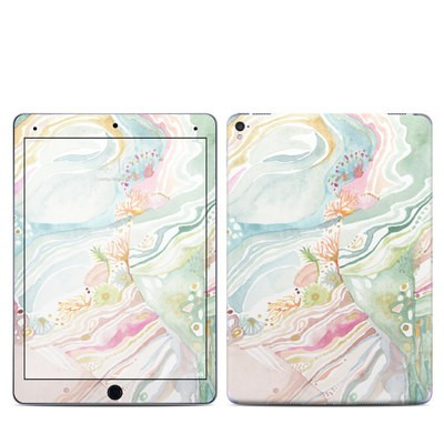 Apple iPad Pro 9.7 Skin - Tropic Reef