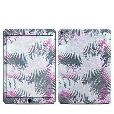 Apple iPad Pro 9.7 Skin - Tropical Reef